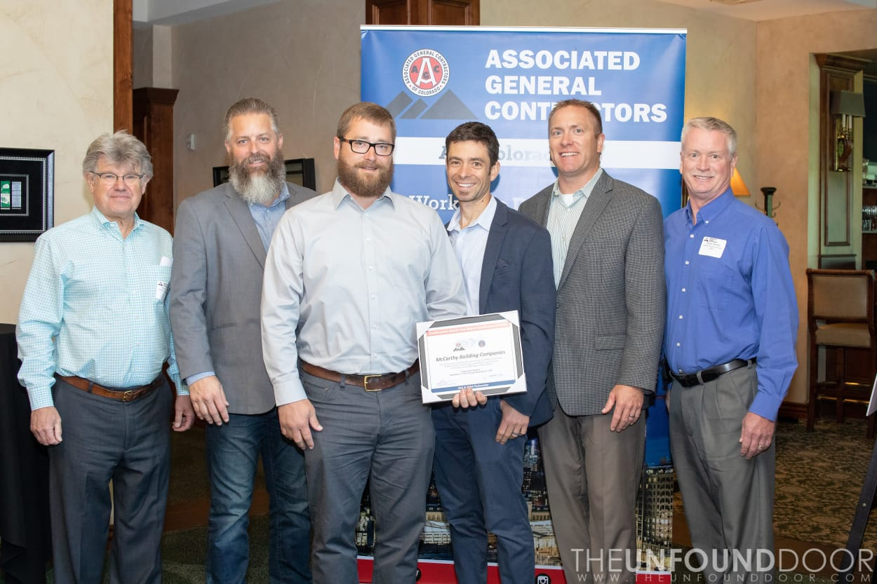 AGC_Colorado_Safety_2018_TheUnfoundDoor_29-w1250.jpg