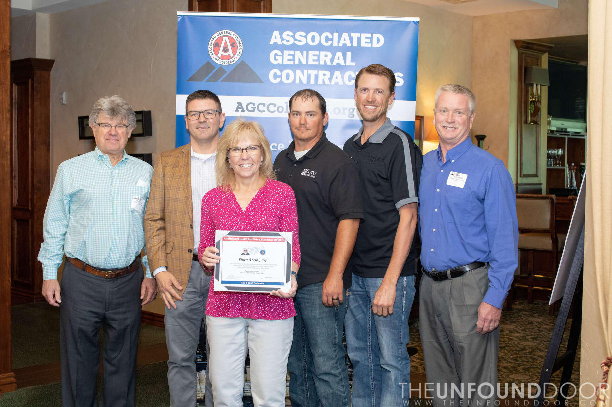 AGC_Colorado_Safety_2018_TheUnfoundDoor_30-w1250.jpg