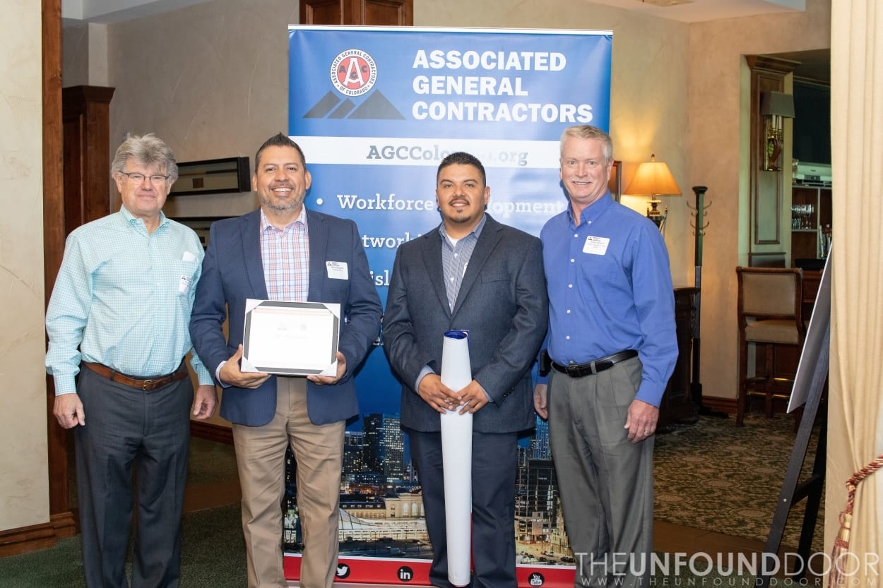 AGC_Colorado_Safety_2018_TheUnfoundDoor_32-w1250.jpg