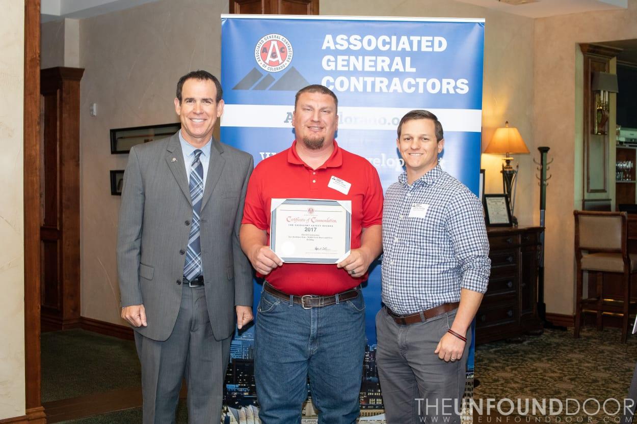 AGC_Colorado_Safety_2018_TheUnfoundDoor_35-w1250.jpg