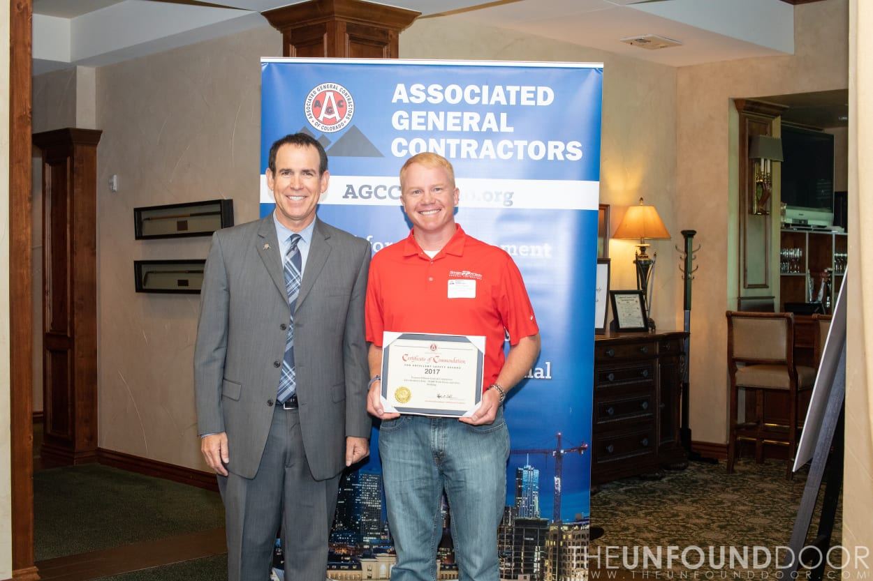 AGC_Colorado_Safety_2018_TheUnfoundDoor_38-w1250.jpg