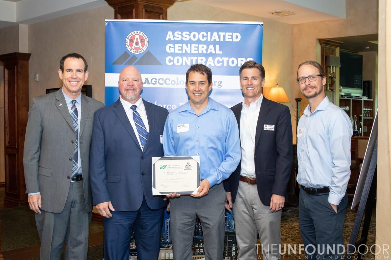 AGC_Colorado_Safety_2018_TheUnfoundDoor_4-w1250.jpg