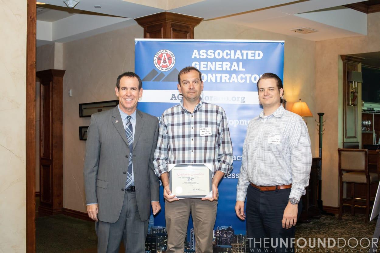 AGC_Colorado_Safety_2018_TheUnfoundDoor_41-w1250.jpg