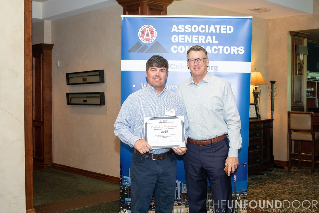 AGC_Colorado_Safety_2018_TheUnfoundDoor_48-w1250.jpg