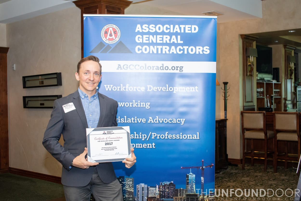 AGC_Colorado_Safety_2018_TheUnfoundDoor_49-w1250.jpg