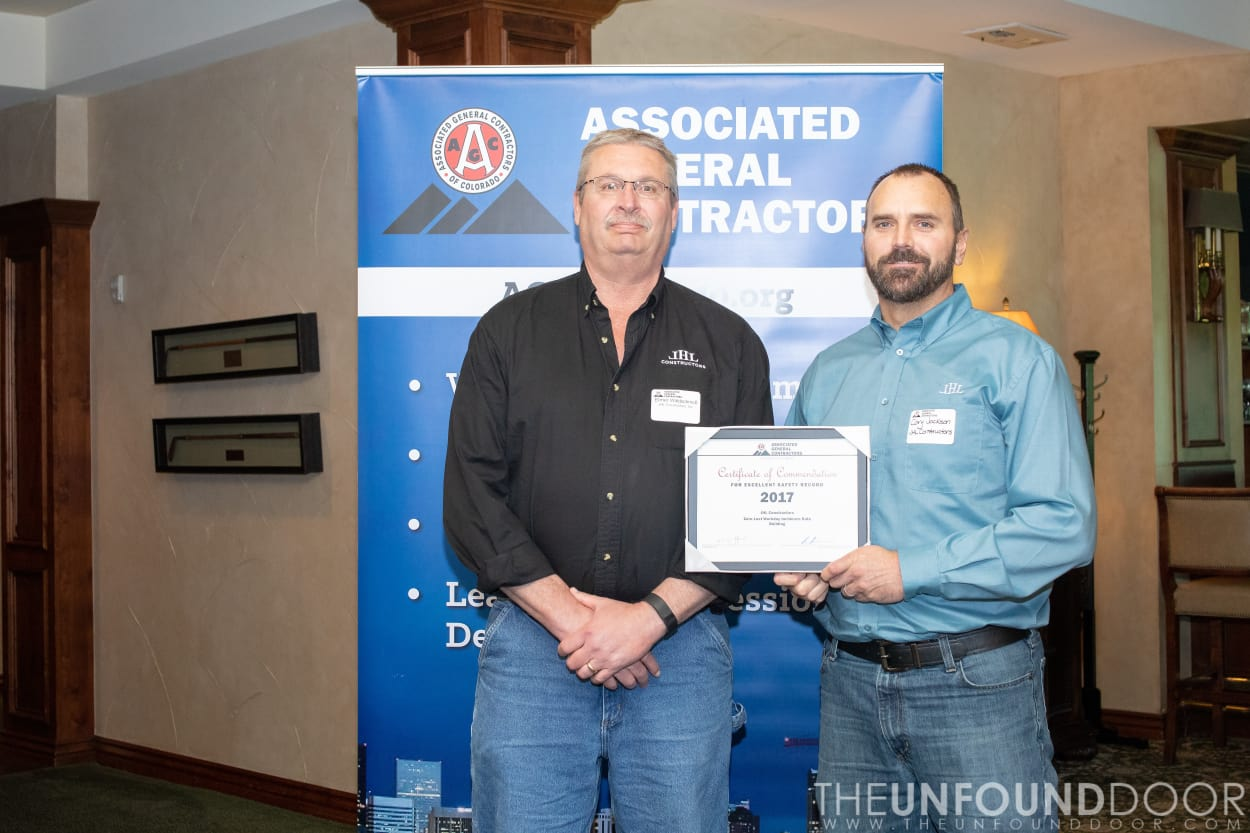 AGC_Colorado_Safety_2018_TheUnfoundDoor_50-w1250.jpg