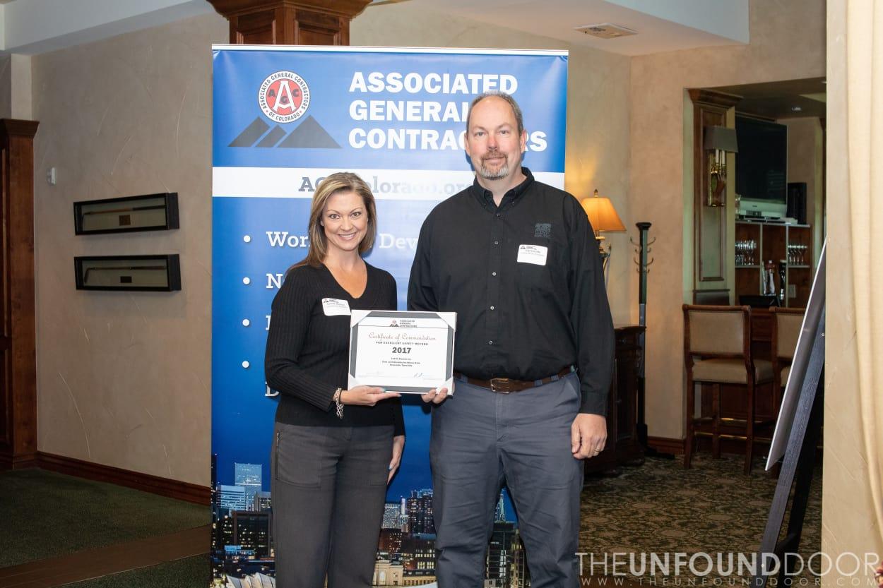 AGC_Colorado_Safety_2018_TheUnfoundDoor_58-w1250.jpg