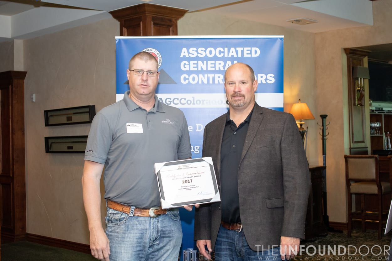 AGC_Colorado_Safety_2018_TheUnfoundDoor_60-w1250.jpg