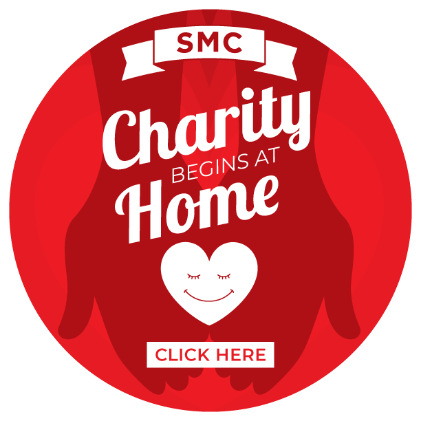 2020-SMC-Charity-Button---Click-Here.png