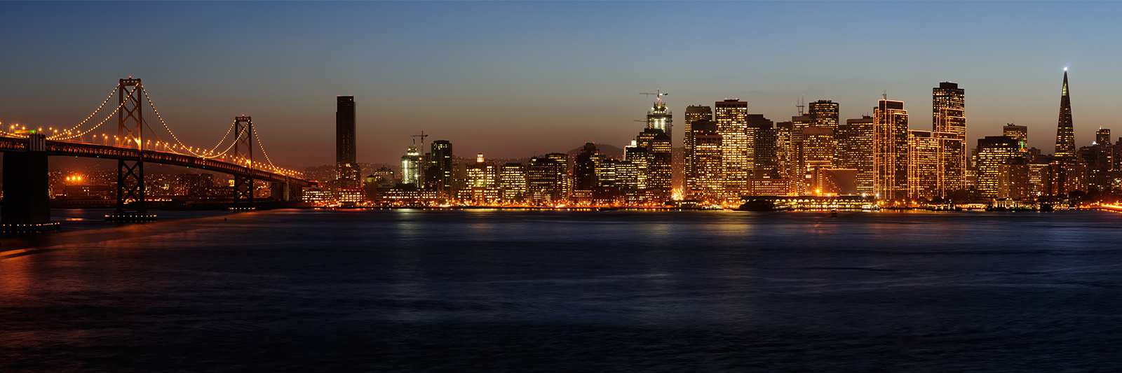 SF-Skyline-Night---Banner-RESIZED.jpg
