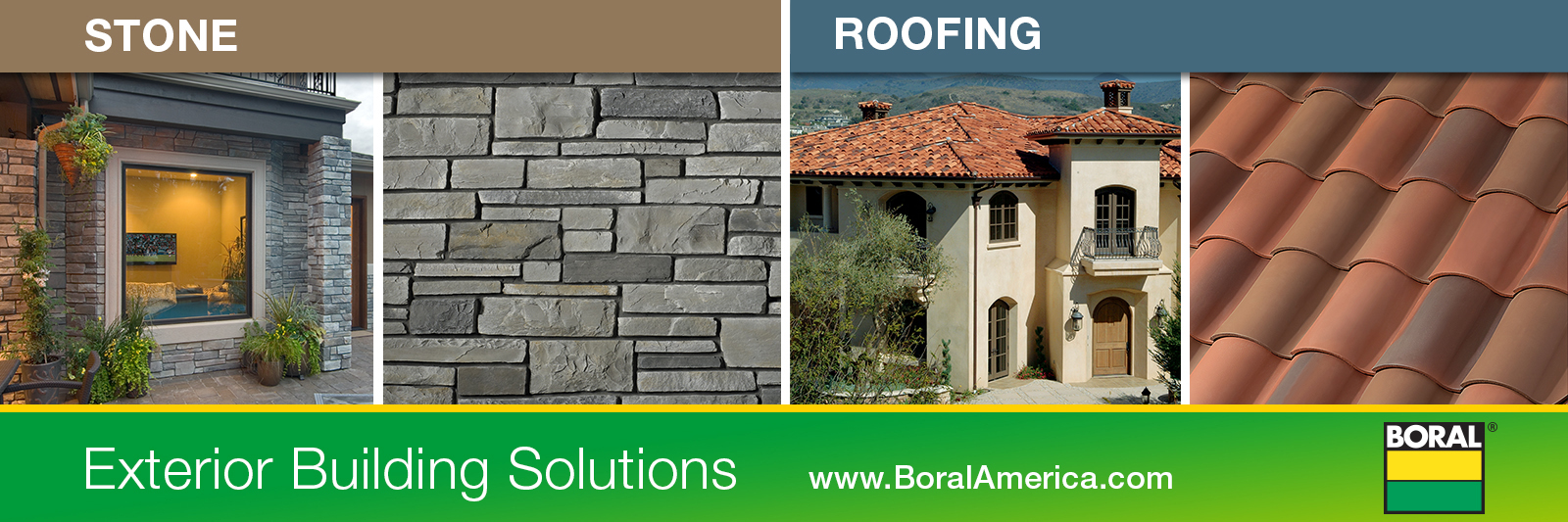 BIA-Banner-Stone-Roofing-1600X533.jpg