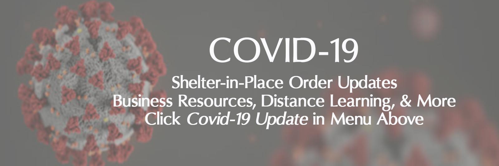 SliderImage---COVID19.jpg