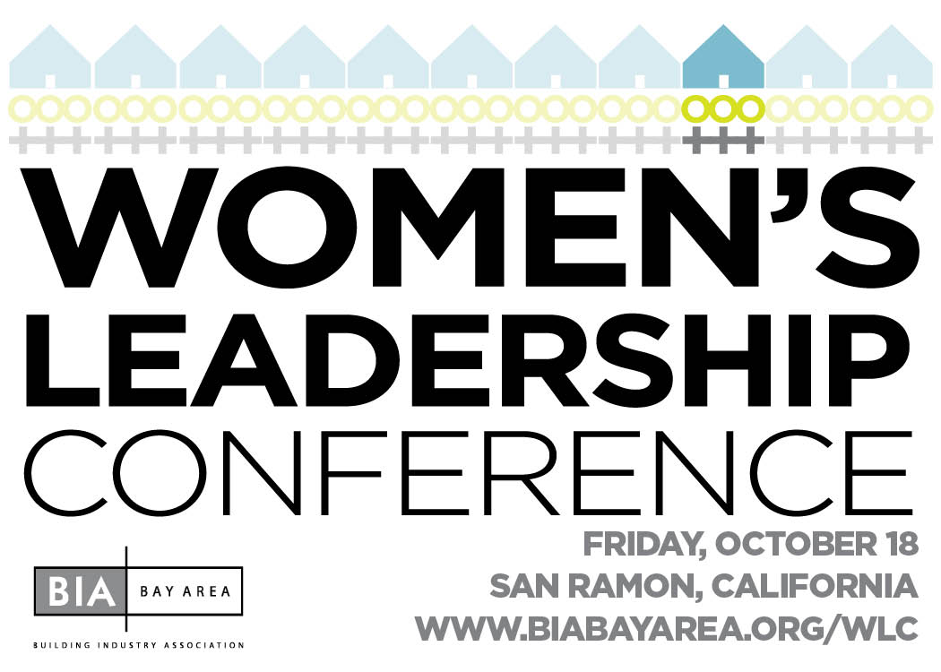 2019 Women's Conference - Oct 18, 2019 - BIA Bay Area, CA