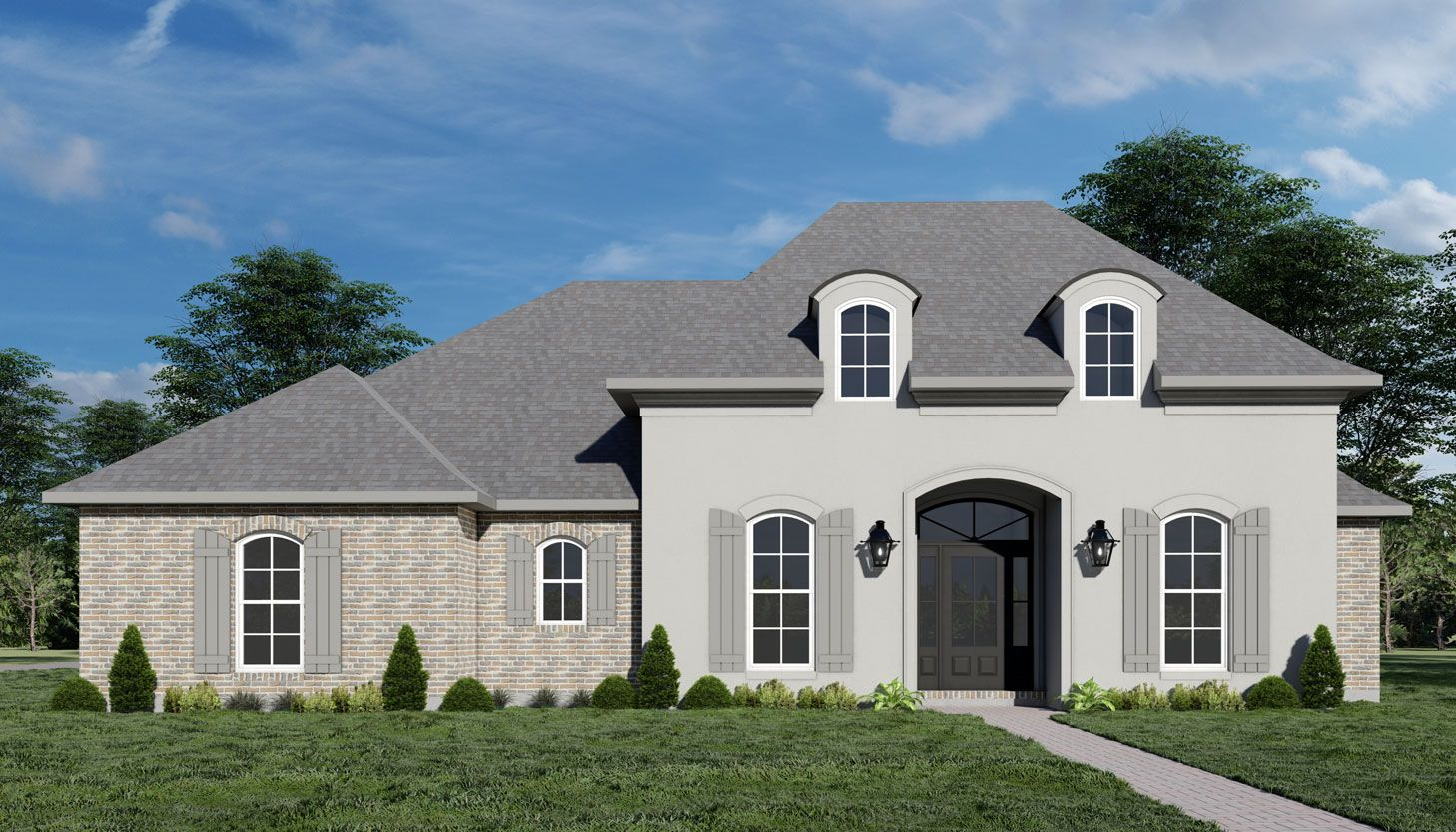 101-Cove-Glen-Lane-Luling-LA-Ashton-Plantation-Parade-of-Homes-2020-Reve-Inc.-Builders.jpeg