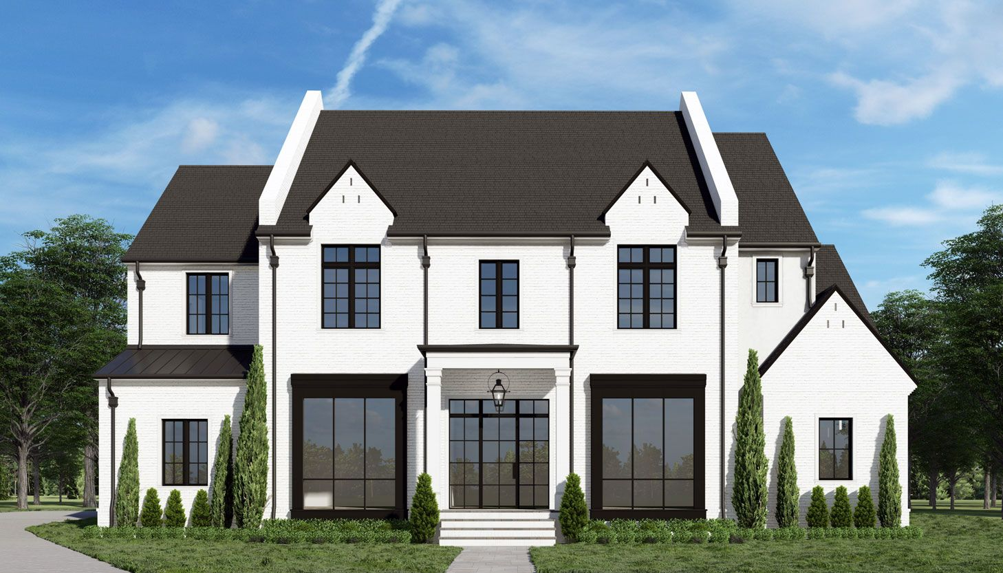 606-Tall-OAks-Stephen-Ploue-Parade-of-Homes.jpeg