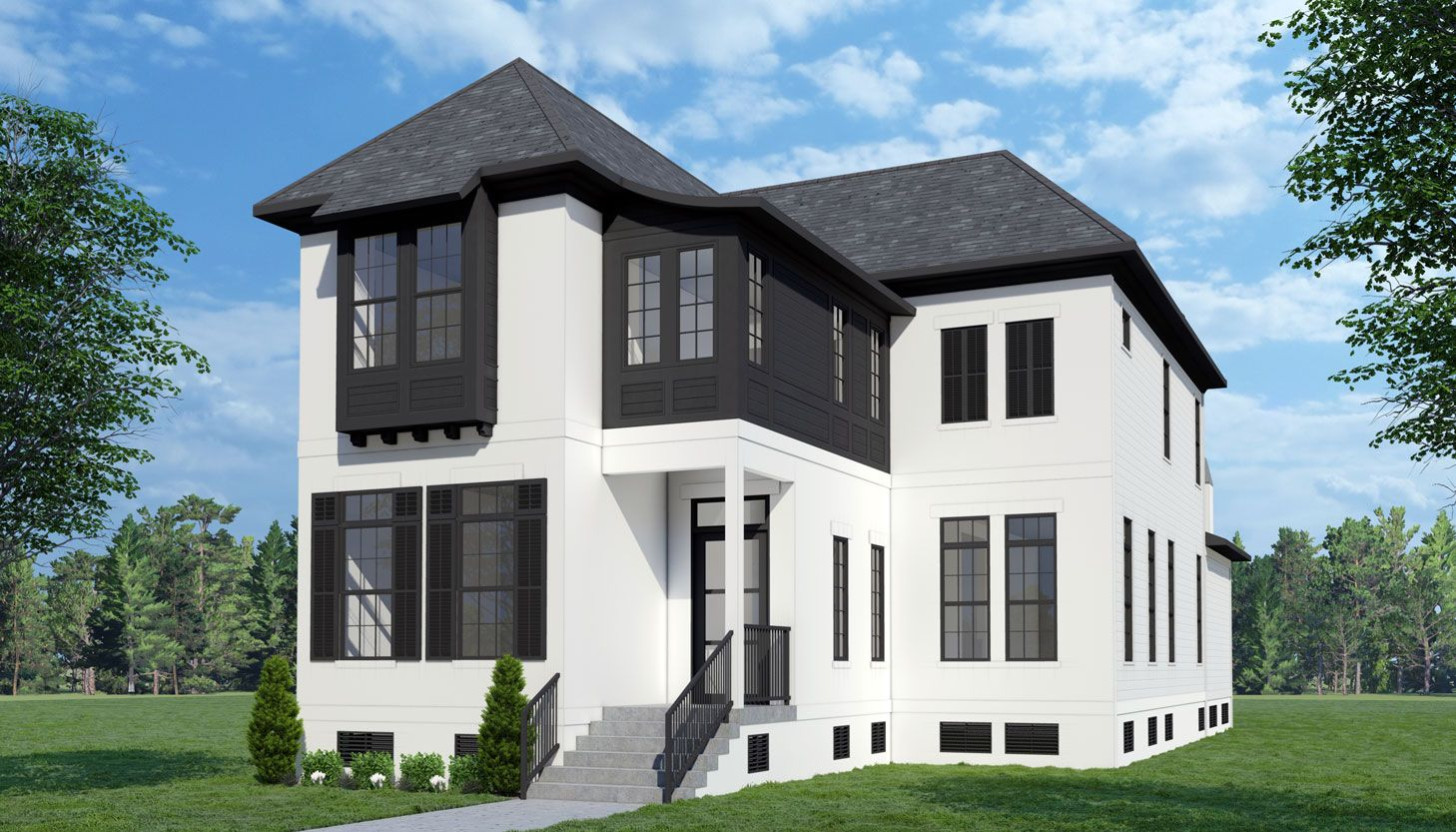 6155-General-Diaz-Reynold-Development-Parade-of-Homes-New-Orleans.jpeg
