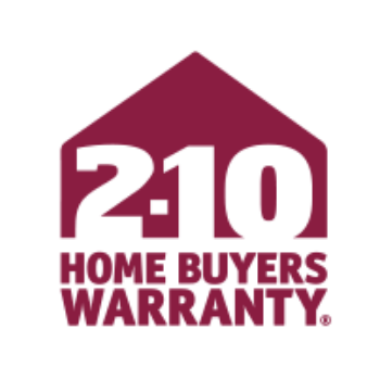 2-10-HOME-BUYERS-WARRANTY-CORPORATE-SPONSOR-350-x-350.png