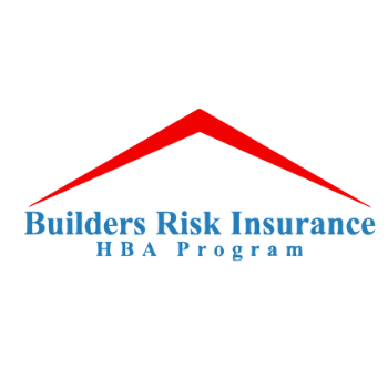 BUILDERS-RISK-INSURANCE-CORPORATE-SPONSOR-350-x-350.png