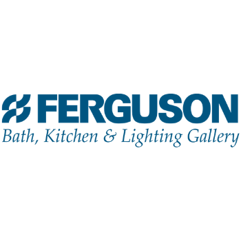 FERGUSON-CORPORATE-SPONSOR-350-X-350-.png