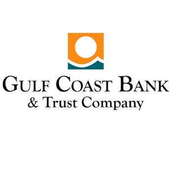 GULF-COAST-BANK-CORPORATE-SPONSOR-350-x-350.png