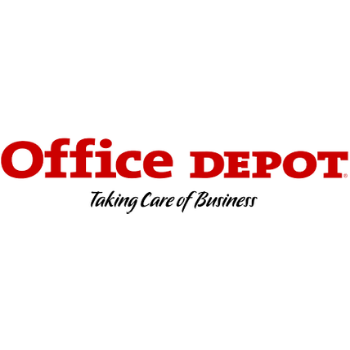 OFFICE-DEPOT--CORPORATE-SPONSOR-350-x-350.png