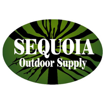SEQUOIA-OUTDOOR-SUPPLY-CORPORATE-SPONSOR-350-x-350.png