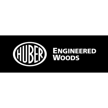 _HUBER-ENGINEERED-WOODS-CORPORATE-SPONSOR-350-x-350.png