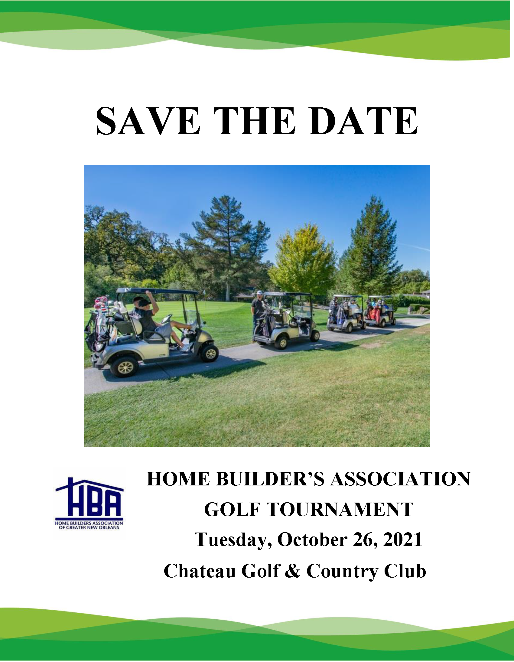 HBA_Save-the-Date-Flyer.png