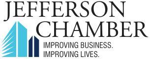 Jefferson-Chamber-logo.png