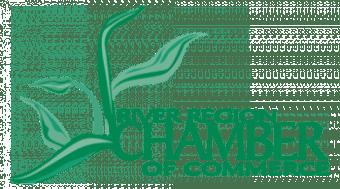 River-Ridge-CHamber-logo-w340.png