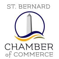 St.-Bernard-Chamber-logo.png