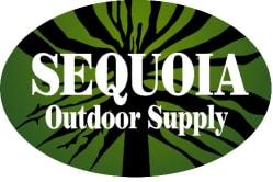 SEQUOIA-OUTDOOR-SUPPLY-CORPORATE-SPONSOR-350-x-350.png