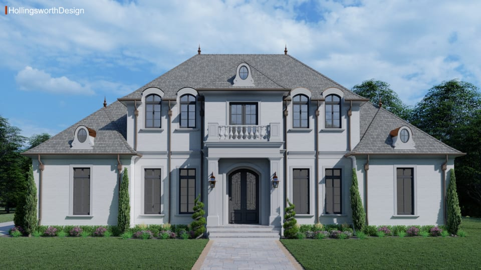 326-Cypress-Crossing-Hoskin-Homes-Parade-of-Homes-2019-Greater-New-Orleans