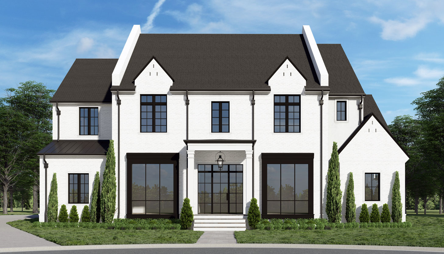 235-36th-Street-Creative-Builders-Parade-of-Homes-New-Orleans.jpg