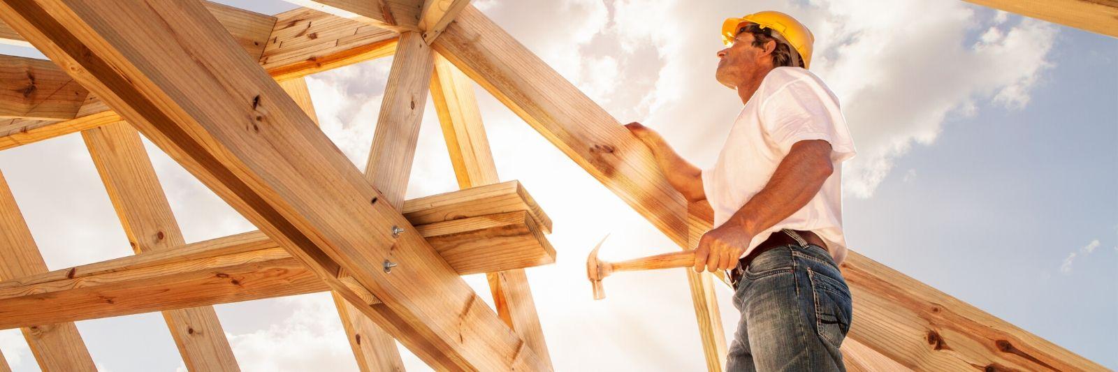 Builder_HBA-Greater-New-Orleans_2020(1).jpg