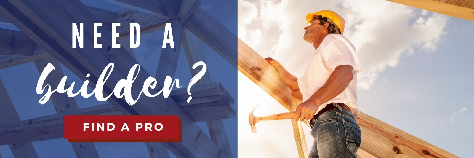 Builder_HBA-Greater-New-Orleans_2020-(2).jpg