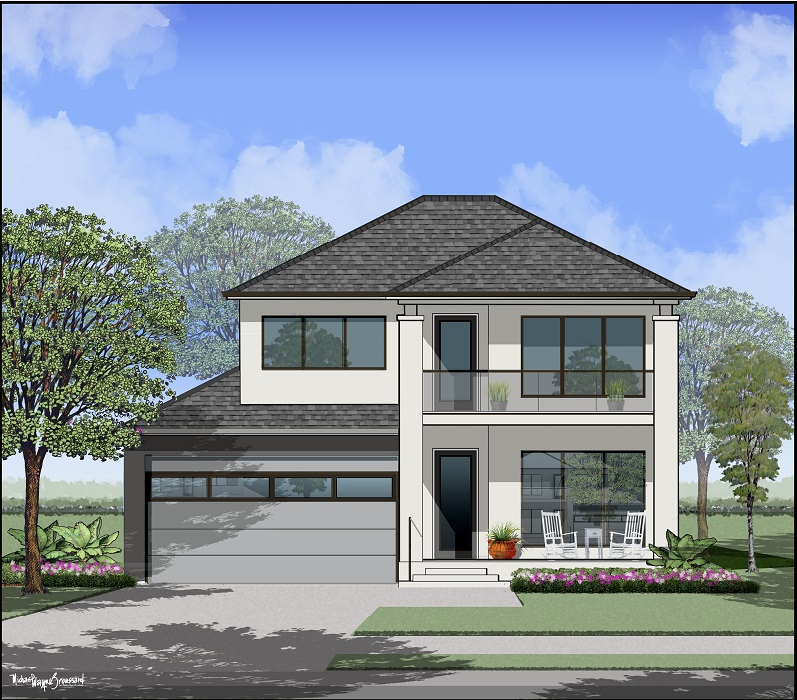 Hyman-L-Bartolo-Jr-Contractors-St.-Jude-Dream-Home-Home-Builders-Association of Greater New Orleans.jpg