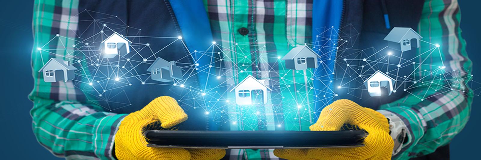 Fireworks-Smart-Home-Technology-HBA-2020.jpg