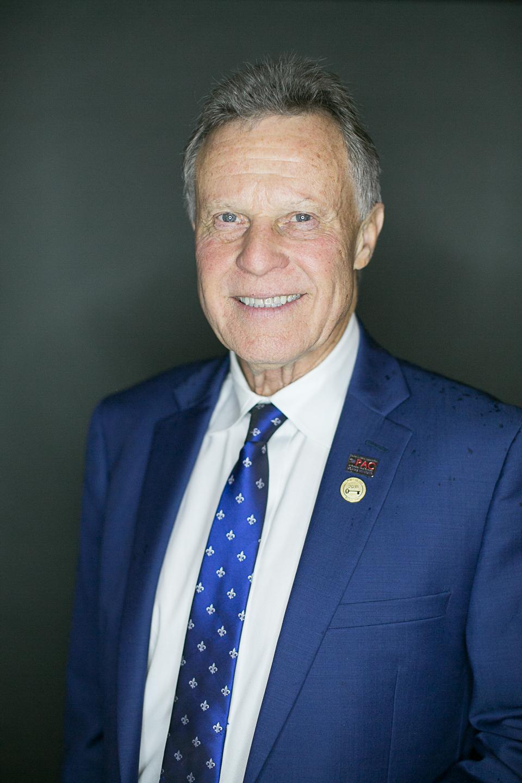 Frank-Morse-Past-President-2019.jpg