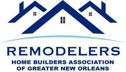 Remodelers-Council-New-Orleans-Home-Builders-Association