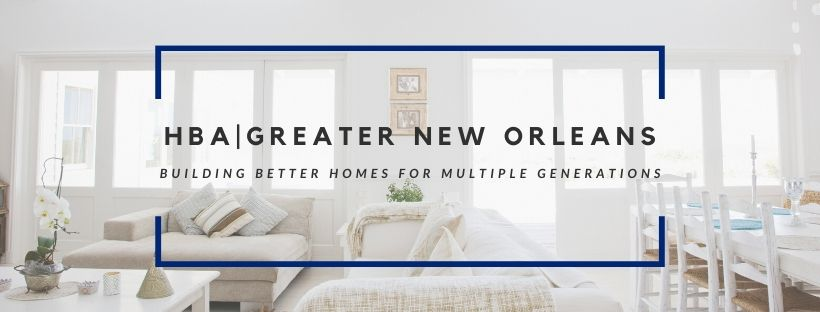 Home-Builders-Association-of-Greater-New-Orleans.jpg