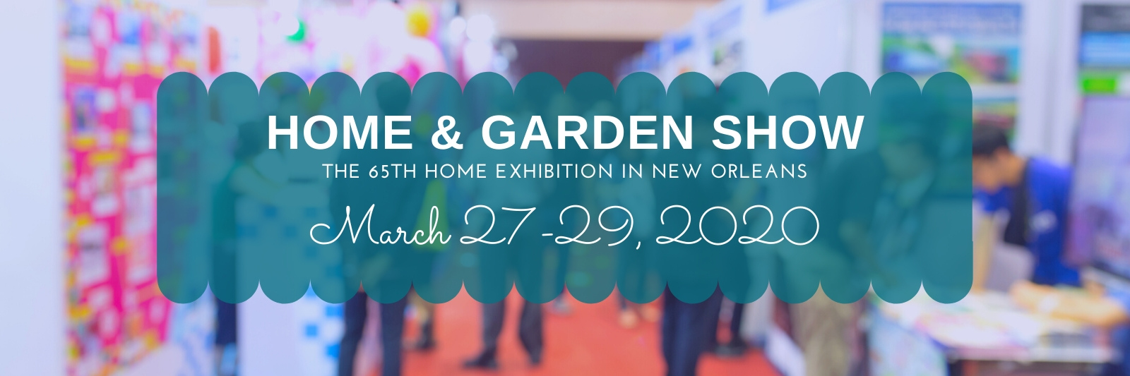 Home-and-Garden-Show-NOLA-(2).jpg