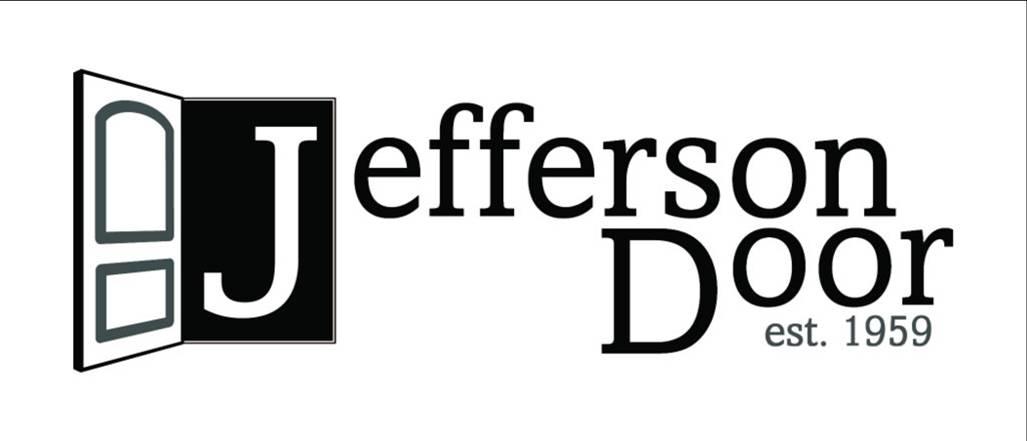 Jeff-Door-Logo.jpg