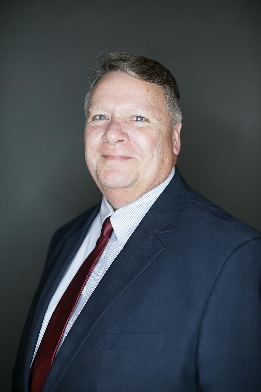 Kevin-Katner-2019-Secretary.jpg