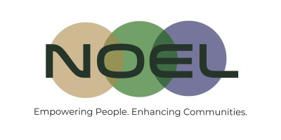New Orleans Education League of the Construction Industry (NOEL)