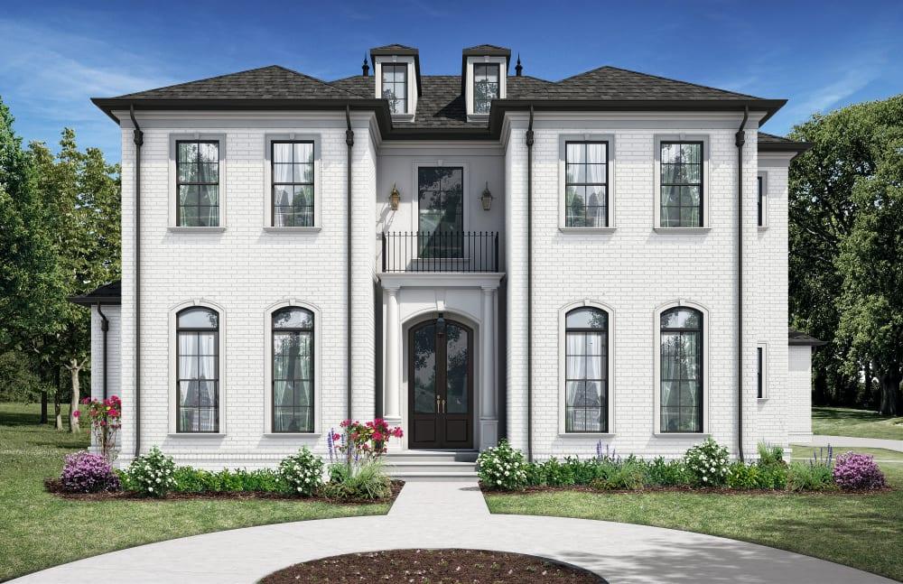 Craftsman-Builders_262-S-Sugarfield-Dr-w1000.jpg