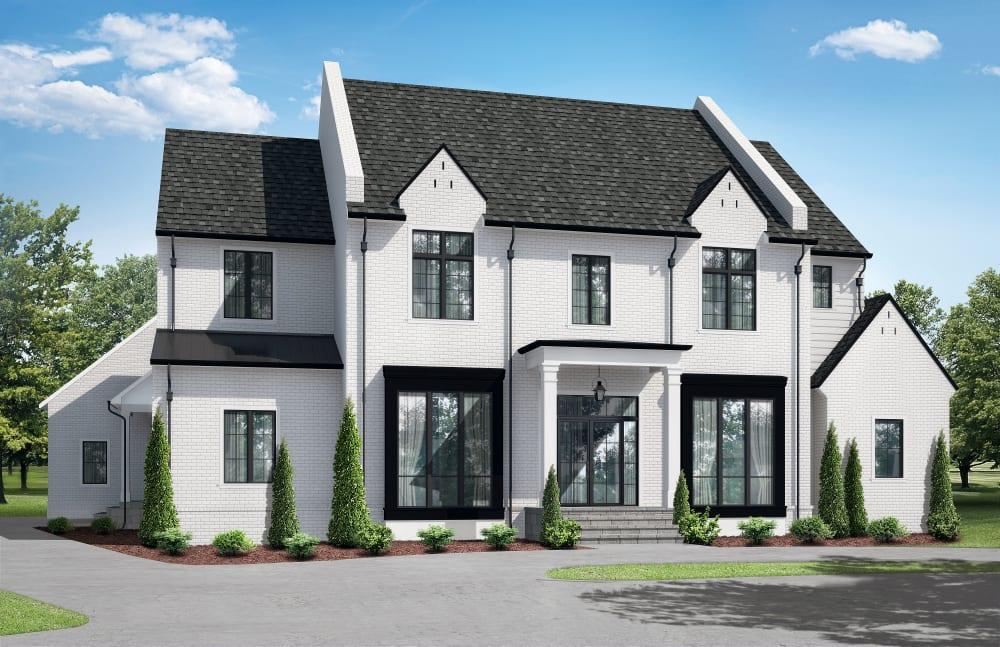 Danos-Development_606-Tall-Oaks-Court_11-w1000.jpg