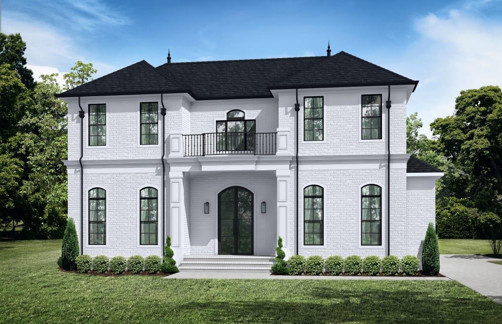 Flick-Homes_103-Kellywood-Ct-w1000.jpg