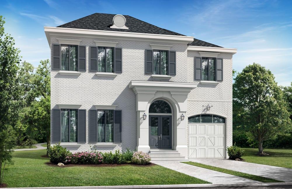Miller-Building-Co.-LLC_202-W-Oakridge-park-w1000.jpg
