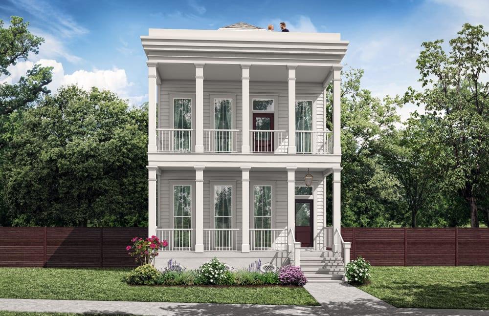 Pentek-Homes---815-Patterson-w1000.jpg
